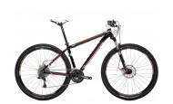Горный велосипед Trek X-Caliber (2013)