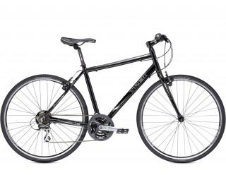 Городской велосипед Trek 7.1 FX (2013)
