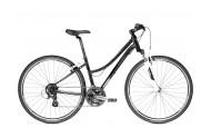Женский велосипед Trek Neko WSD (2013)