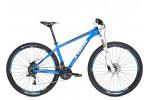 Горный велосипед Trek X-Caliber 8 (2014)