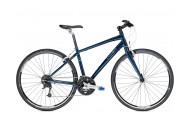 Городской велосипед Trek 7.4 FX WSD (2014)