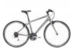Городской велосипед Trek 7.2 FX WSD (2014)