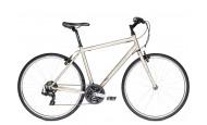 Городской велосипед Trek 7.0 FX (2014)