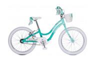 Детский велосипед Trek Mystic 20 Girls (2014)