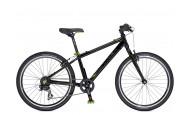 Подростковый велосипед Trek FX Kids Boys (2014)