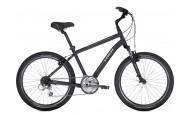 Комфортный велосипед Trek Shift 4 (2014)