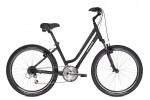 Женский велосипед Trek Shift 4 WSD (2014)