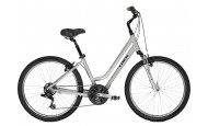 Женский велосипед Trek Shift 2 WSD (2013)