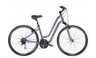 Женский велосипед Trek Verve 4 WSD (2014)