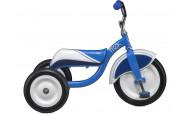 Детский велосипед Trek Trikester Boys (2014)