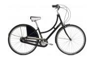 Женский велосипед Trek Cocoa WSD (2013)