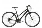 Женский велосипед Trek Livestrong FX WSD (2013)