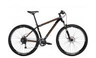 Горный велосипед Trek Mamba (2013)