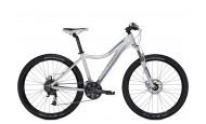 Женский велосипед Trek Skye SL Disc (2014)
