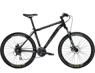 Горный велосипед Trek 3900 Disc (2013)