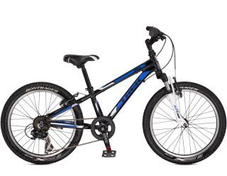 Детский велосипед Trek MT 60 Boys (2013)