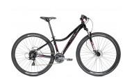 Женский велосипед Trek Cali WSD (2014)