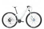 Женский велосипед Trek Cali S WSD (2014)