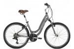 Женский велосипед Trek Navigator 2.0 WSD (2012)