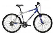 Горный велосипед Trek 820 (2005)