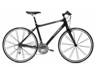 Городской велосипед Trek 7.9 FX (2009)