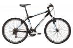 Горный велосипед Trek 820 (2010)