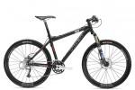 Горный велосипед Trek 8500 (2007)