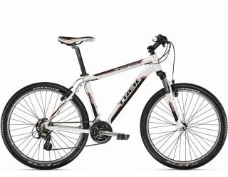 Горный велосипед Trek 3700 (2011)