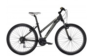 Женский велосипед Trek Skye S (2013)