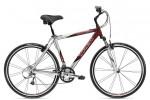 Комфортный велосипед Trek 7500 (2007)