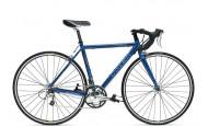 Шоссейный велосипед Trek 1000 D (2006)