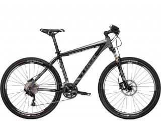 Горный велосипед Trek 6000 (2012)