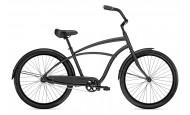 Комфортный велосипед Trek Classic (2011)