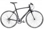 Городской велосипед Trek 7.7 FX (2014)