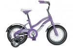 Детский велосипед Trek Surfer Girl (2007)