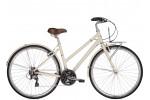 Женский велосипед Trek Allant WSD (2012)