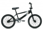 Экстремальный велосипед Trek Tr 30 (2006)