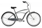 Комфортный велосипед Trek Classic Steel 3-Speed (2011)
