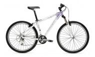 Горный велосипед Trek 4300 WSD (2008)