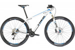 Горный велосипед Trek Superfly 9.7 (2014)