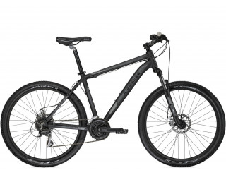 Горный велосипед Trek 3900 Disc (2012)