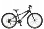 Подростковый велосипед Trek MT 200 Boy (2013)