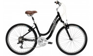 Женский велосипед Trek Navigator 2.0 Equipped WSD (2009)