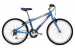 Подростковый велосипед Trek KDR 7.2 FX (2009)
