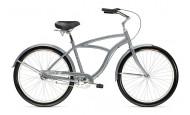 Комфортный велосипед Trek Cruiseliner (2008)