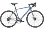 Шоссейный велосипед Trek CrossRip Elite (2014)