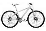 Горный велосипед Gary Fisher Cobia (2009)