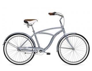 Комфортный велосипед Trek Cruiseliner (2007)