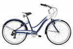 Комфортный велосипед Trek Calypso Women's (2010)