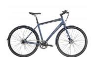 Городской велосипед Trek Soho (2012)